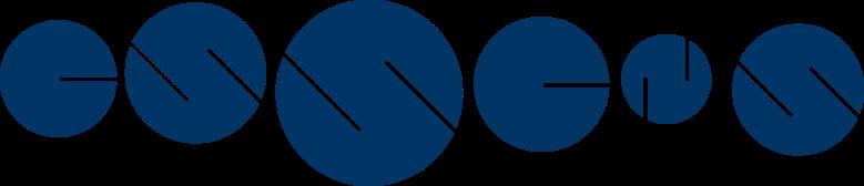 essens-blue-logo