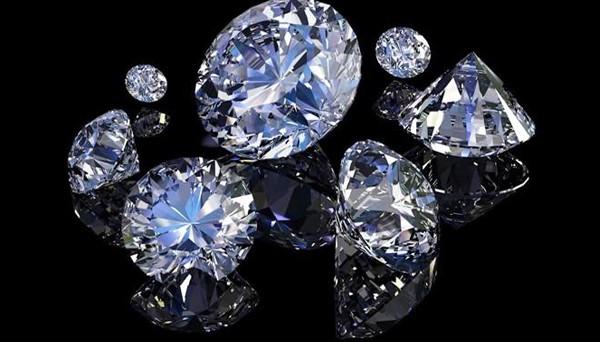 diamanti-in-banca-600x342