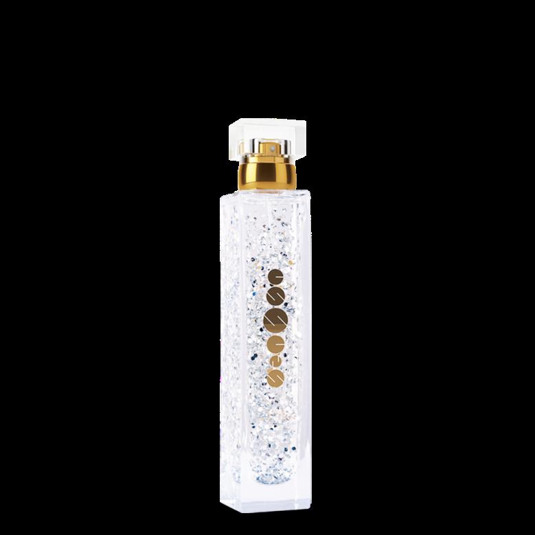 glitter_perfume