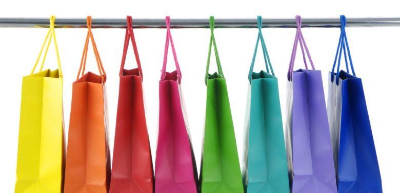 shopping-1-1280x620.jpg